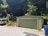 17340 Guernewood Lane - Photo 2
