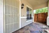 1060 Feather River Court - Photo 10