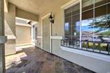 1060 Feather River Court - Photo 11