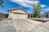 1060 Feather River Court - Photo 4