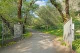 29100 River Road - Photo 2