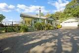 29100 River Road - Photo 4