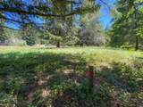38057 Foothill Close - Photo 13