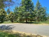 38057 Foothill Close - Photo 3