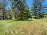 38057 Foothill Close - Photo 4