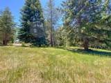 38057 Foothill Close - Photo 6