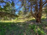 38057 Foothill Close - Photo 8