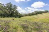 5381 Bennett Valley Road - Photo 9