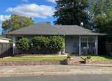 617 Jones Street - Photo 1