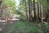 21451 Orr Springs Road - Photo 16