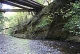 21451 Orr Springs Road - Photo 18