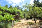 21451 Orr Springs Road - Photo 2