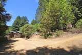 21451 Orr Springs Road - Photo 3
