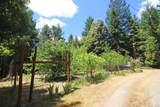 21451 Orr Springs Road - Photo 7