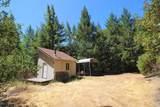 21451 Orr Springs Road - Photo 9