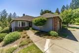 1031 Oak Mesa Drive - Photo 1