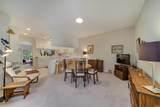 1031 Oak Mesa Drive - Photo 13