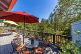 1031 Oak Mesa Drive - Photo 18