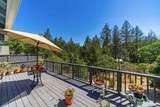 1031 Oak Mesa Drive - Photo 19