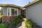 1031 Oak Mesa Drive - Photo 2