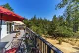 1031 Oak Mesa Drive - Photo 20