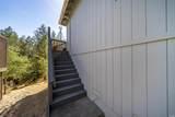 1031 Oak Mesa Drive - Photo 27