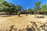 1031 Oak Mesa Drive - Photo 31