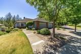 1031 Oak Mesa Drive - Photo 32