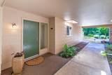 6496 Meadowridge Drive - Photo 1