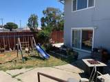 700 Rolling Green Drive - Photo 34