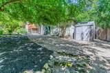 5373 Dry Creek Road - Photo 26