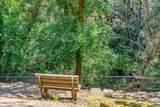 5373 Dry Creek Road - Photo 27