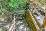 5373 Dry Creek Road - Photo 28