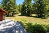 3611 Flynn Creek Road - Photo 16