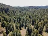 3611 Flynn Creek Road - Photo 44