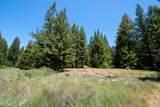 3611 Flynn Creek Road - Photo 48