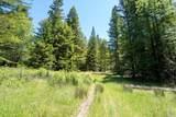 3611 Flynn Creek Road - Photo 49