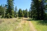 3611 Flynn Creek Road - Photo 51