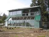 4540 Zenia Lake Mountain Road - Photo 1