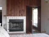 4540 Zenia Lake Mountain Road - Photo 10
