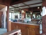 4540 Zenia Lake Mountain Road - Photo 11