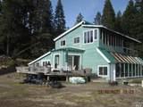 4540 Zenia Lake Mountain Road - Photo 2