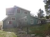 4540 Zenia Lake Mountain Road - Photo 4