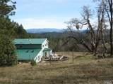 4540 Zenia Lake Mountain Road - Photo 5