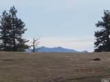 4540 Zenia Lake Mountain Road - Photo 6