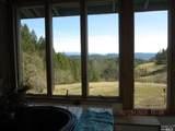 4540 Zenia Lake Mountain Road - Photo 7