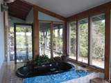 4540 Zenia Lake Mountain Road - Photo 8