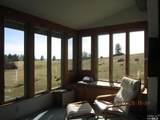 4540 Zenia Lake Mountain Road - Photo 9