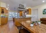 4381 Bodega Avenue - Photo 11
