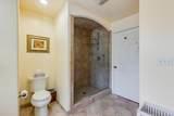 4381 Bodega Avenue - Photo 13